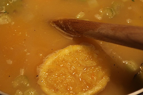 butternut-squash-orange-soup_1497