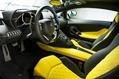 Lamborghini-Aventador-50-Anniversario3