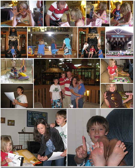 2011-07-11