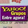 yahouugroups