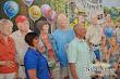 Naperville Loves a Parade Dedication090114 (135)
