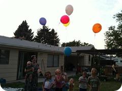 Boise Balloons (6)