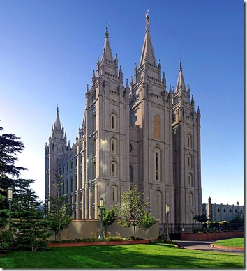 Salt_Lake_Temple