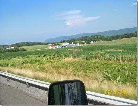 Trip to Virginia 020