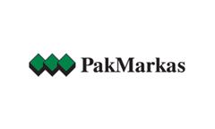pakmarkas logo