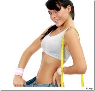 Como Adelgazar sin Dietas