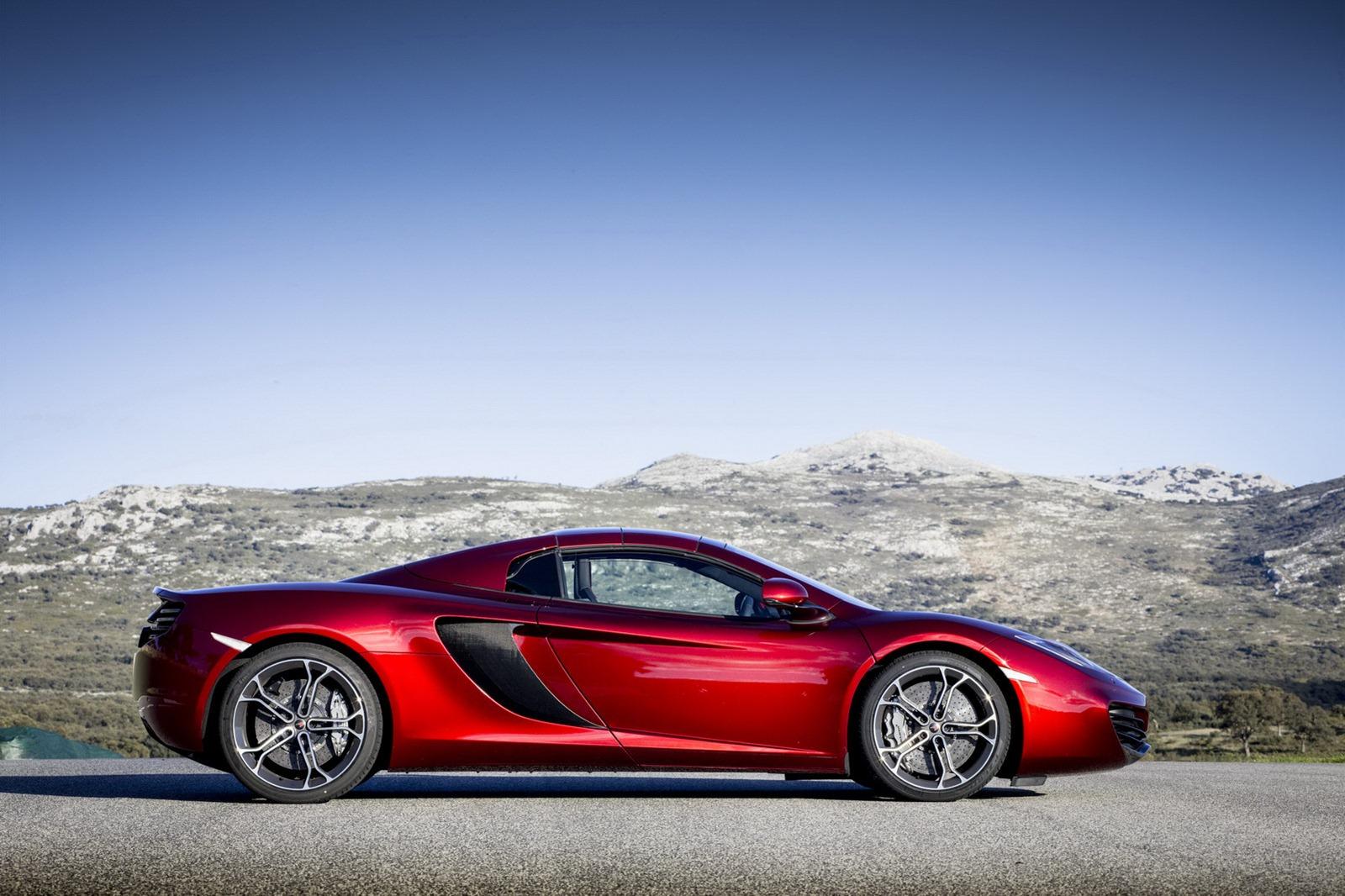 McLaren-MP4-12C-Spider-6[2].jpg