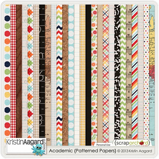 _KAagard_Academic_PatternedPapers_PVW