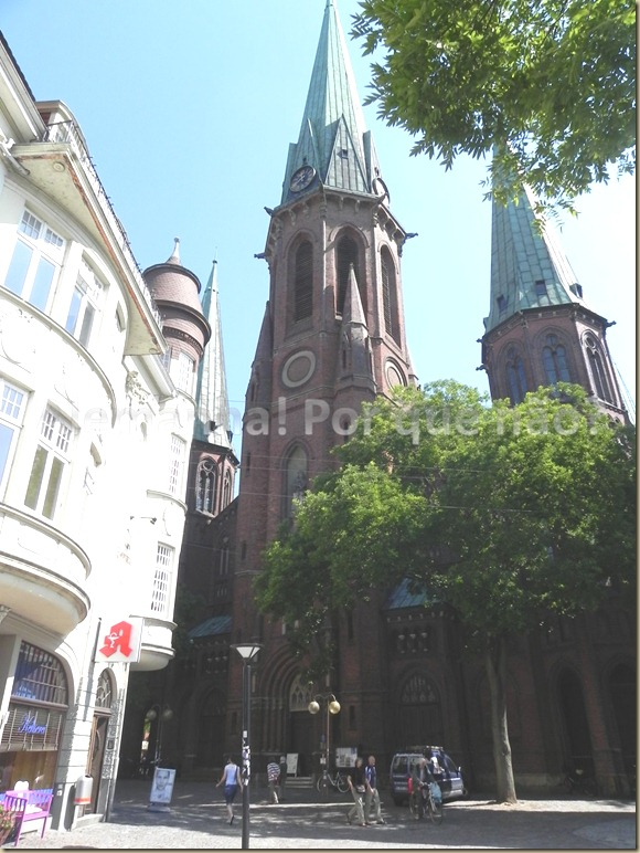 Oldenburg 11