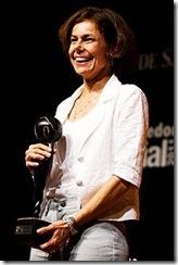 Gisela Solynos
