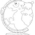 dibujos medio ambiente (50).jpg