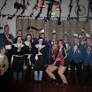 2013 Groot Carnaval
