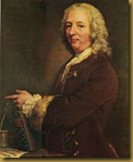 Geminiani, Francesco Xaverio (1687-1762)