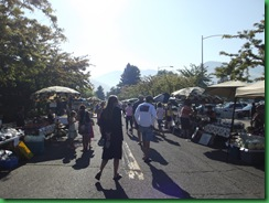 Farmer's Market Missoula 009