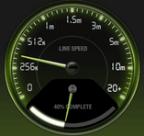 medidor-velocidade-internet
