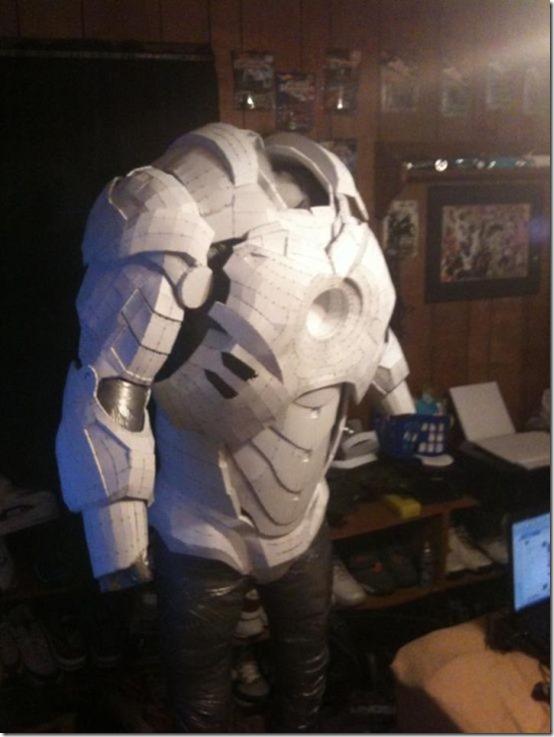 iron-man-costume-9
