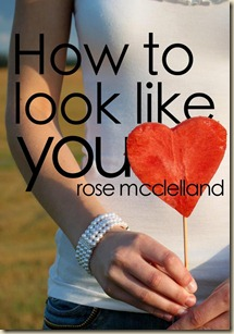 how to look like you