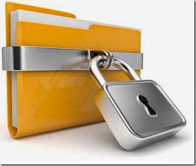 cara_menyembunyikan_file.jpg