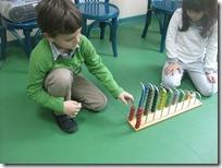 μαθηματική οργάνωση (1)