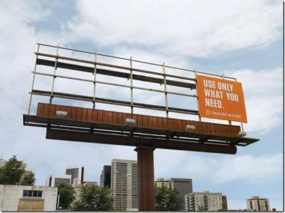 creative-advertising-billboards-9