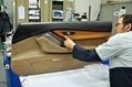 BMW-Pininfarina-Gran-Lusso-Coupe-34
