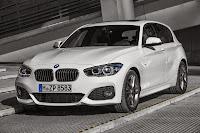 BMW-1-Series-29.jpg