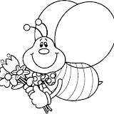 BEE6_BW_thumb.jpg