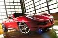 Alfa-Romeo-Disco-Volante-2012-7
