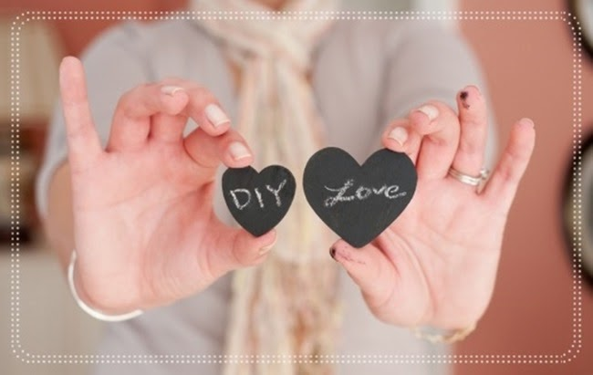 suzanna march photography DIY chalk boards_3