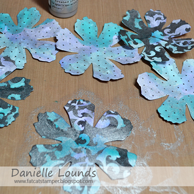 TatteredFloralsTags_Step3_DanielleLounds