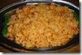 74---Channa-Pulao_thumb