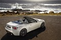 Toyota-FT-86-Open-Top-16