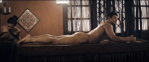 Kellan Lutz em Java Heat 02
