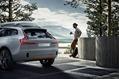 Volvo-XC-Coupe-Concept-5
