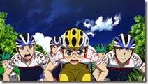 Yowamushi Pedal - 28 -15