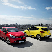 2013-Renault-Clio-4-Mk4-Official-29.jpg