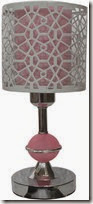 Flipkart: Get Upto 70% discount on Table Lamps