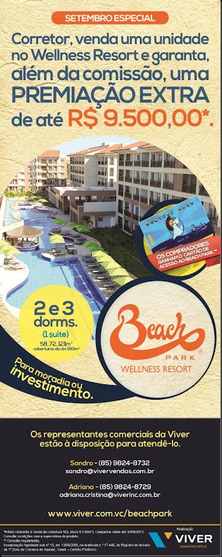 00066-Viver-BeachPark_Emkt_Corretor_v3_OK
