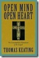 open-mind-open-heart