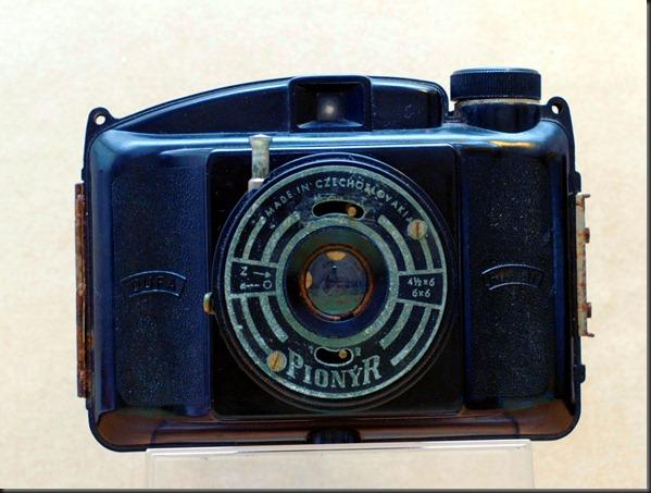 kameroita 006