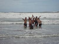 Mar del Plata 2010 - 006.jpg