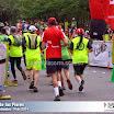 maratonflores2014-318.jpg