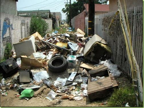 alley-dumpster