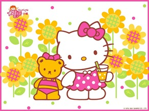 hello-kitty-32