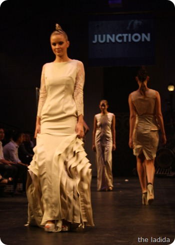 Raffles Graduate Fashion Show 2012 - Junction (28)