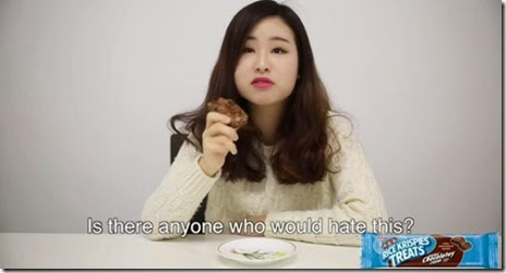 koreans-eat-american-food-funny-008