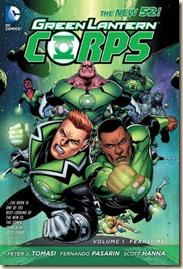 GreenLanternCorps-Vol.1