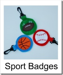 MOM-sportsbadges button