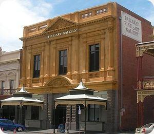 300px-Ballarat_fine_art_gallery