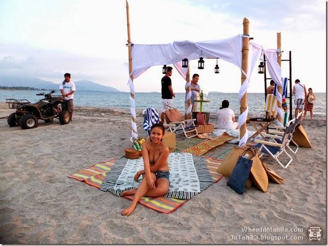 zambawood-resort-zambales-philippines-jotan23-sunset-picnic